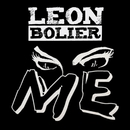 Me (Extended Mix)/Leon Bolier