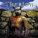 Theli (Deluxe Edition)/Therion
