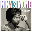 The Colpix Singles (Mono) [Remastered]/Nina Simone