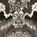 Black Heaven/Earthless