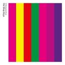 Introspective: Further Listening 1988 - 1989 (2018 Remaster)/Pet Shop Boys