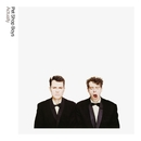 Actually: Further Listening 1987 - 1988 (2018 Remastered Version)/Pet Shop Boys