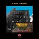 City Song EP/Eli Escobar