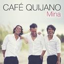 Mina/Cafe Quijano