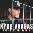 Los reyes del barrio (Lyric Video)/Nyno Vargas