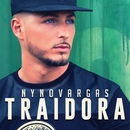 Traidora/Nyno Vargas