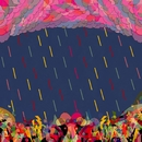 La tempestad (con Eva Amaral)/La Pegatina