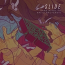 Slide (feat. Keiko Necesario)/Dane Hipolito
