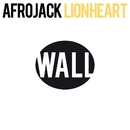Lionheart/Afrojack