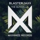 The Silmarillia/Blasterjaxx