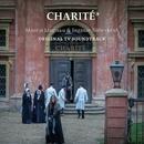 Charité (Original TV Soundtrack)/Martin Lingnau & Ingmar Süberkrüb