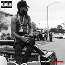 Rap Niggas/Nipsey Hussle