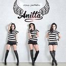 Ritmo Perfeito/Anitta