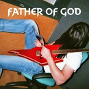 Father of God/Left Boy