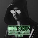 Unforgettable (The Remixes)/Robin Schulz & Marc Scibilia
