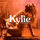 Dancing (Initial Talk Remix)/Kylie Minogue