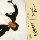 Lodger (2017 Remastered Version)/David Bowie