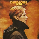 Low (2017 Remastered Version)/David Bowie