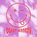 Electric Feel/Coast Modern