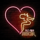 Dancer/Flo Rida
