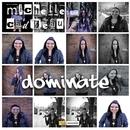 Dominate/Michelle Cadreau