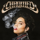 Must've Been (feat. DRAM)/Chromeo