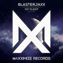 No Sleep/Blasterjaxx