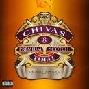 La 8 (Chivas)/Timal