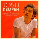 Howling at the Moon (feat. Jenny Dison)/Josh Kempen