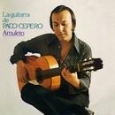 Amuleto/Paco Cepero