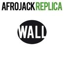 Replica/Afrojack