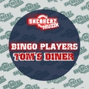 Tom's Diner/Bingo Players