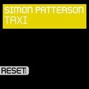 Taxi/Simon Patterson