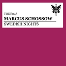 Swedish Nights/Marcus Schossow