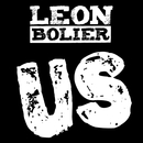 US/Leon Bolier