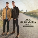 I Be U Be (Farmhouse Sessions)/High Valley