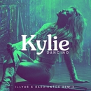 Dancing (Illyus & Barrientos Remix)/Kylie Minogue