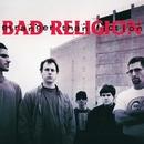 Stranger Than Fiction (Remastered)/Bad Religion