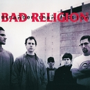 Stranger Than Fiction (Deluxe Edition Remastered)/Bad Religion