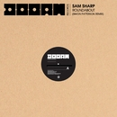 Roundabout (Simon Patterson Remix)/Sam Sharp