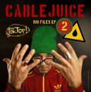 The Rio Files EP 2/Cablejuice