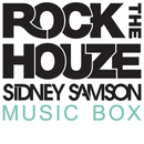 Music Box/Sidney Samson