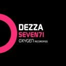 Seven71/Dezza