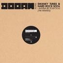 I Wanna Be Your Dog (The Remixes)/Swanky Tunes & Hard Rock Sofa