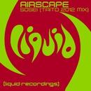 Sosei (Taito 2012 Mix)/Airscape