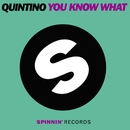 You Know What/Quintino