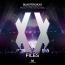 More (feat. Mister Blonde)/Blasterjaxx