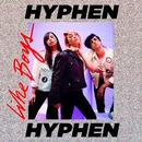 Like Boys/Hyphen Hyphen