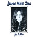 Jeu de mots/Jeanne-Marie Sens