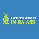 In Da Ass/Patrick Hagenaar